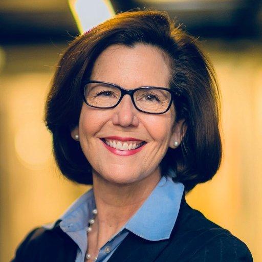 Carolyn Nopar